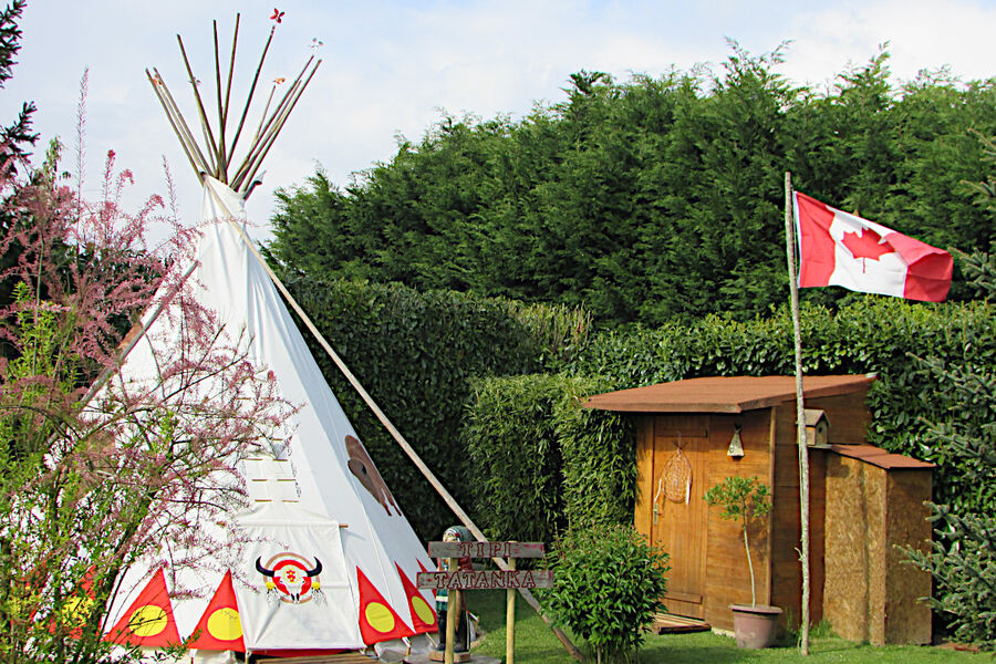 tipi-loutiniere-provins-1