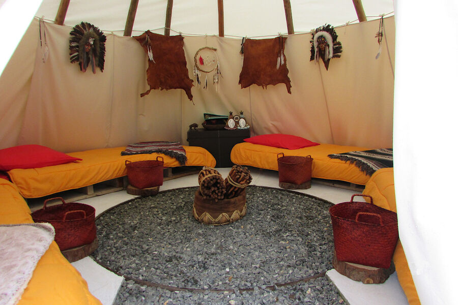 tipi-loutiniere-provins-2