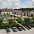 Centre Culturel et Sportif de Saint-Ayoul de Provins