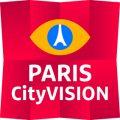 PARISCityVISION, excursion en autocar à Provins depuis Paris