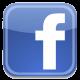 Page facebook : Cité médiévale de Provins