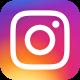 Compte Instagram : provins_medieval