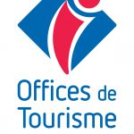 Fédération Nationale des Offices de Tourisme et Syndicats d'Initiative