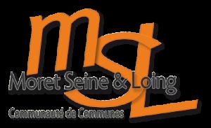 Moret-Seine-et-Loing