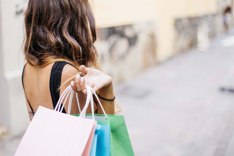 Faire du shopping à Provins