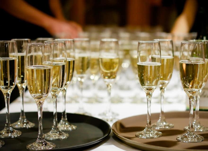 Sophro-dégustation chez le Vigneron Indépendant dans la Maison de Champagne Pierre Pinard, à Sézanne proche de Provins