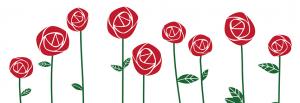 Fêtez la Saint-Valentin à Provins et sa région