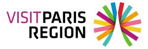 The official website of the Paris Region destination