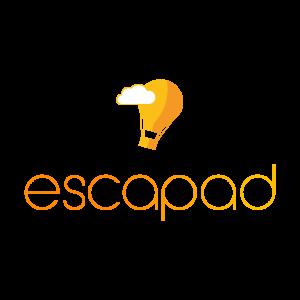 Découvrez la cité médiévale avec l'application Escapad