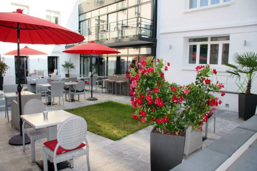 https://www.provins.net/wp-content/uploads/2020/10/cesar-hotel-provins.jpg