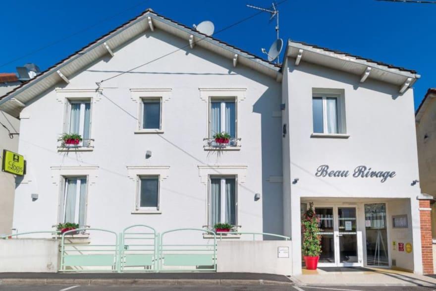 https://www.provins.net/wp-content/uploads/2020/10/hotel-beau-rivage-nogent-sur-seine-provins.jpg