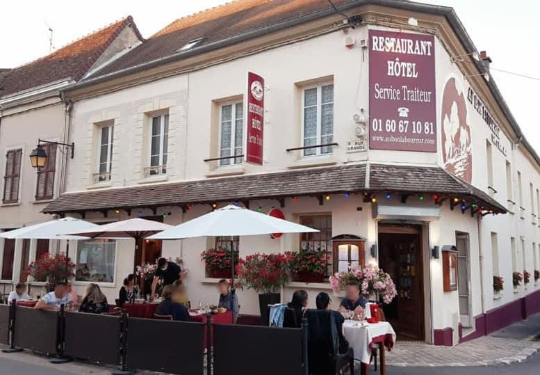 https://www.provins.net/wp-content/uploads/2020/10/hotel-restaurant-traiteur-au-bon-laboureur-bray-sur-seine-provins.jpg