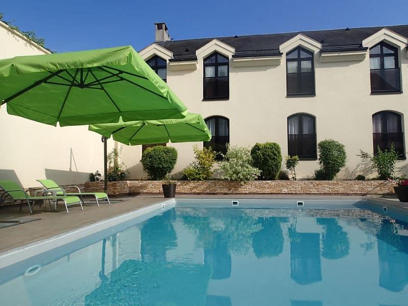 https://www.provins.net/wp-content/uploads/2020/10/hotel-saint-laurent-nogent-sur-seine-provins.jpg