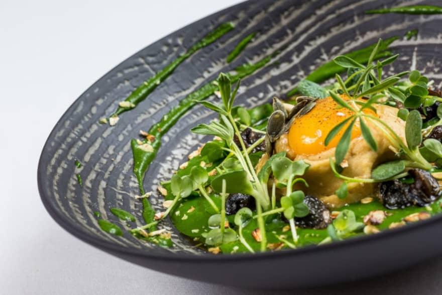 https://www.provins.net/wp-content/uploads/2020/10/la-rosita-restaurant-nogent-sur-seine-provins.jpg