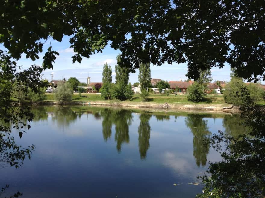 https://www.provins.net/wp-content/uploads/2020/12/la-vallee-de-la-seine-provins-1-lien.jpg