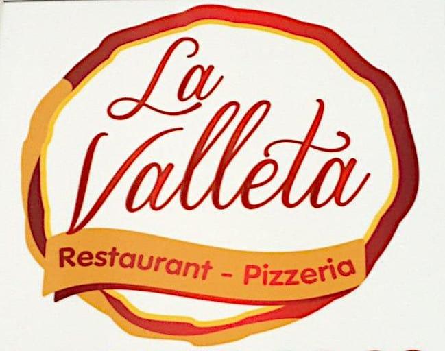 La Valleta, restaurant à Villeneuve-sur-Bellot, proche de Provins