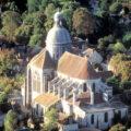 La collégiale Saint-Quiriace de Provins