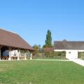 Office de Tourisme intercommunautaire de Provins Tourisme, entre Bassée, Montois et Morin