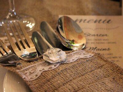 Les restaurants en activité à Provins, dans le Provinois, Bassée-Montois et Vallées des 2 Morin