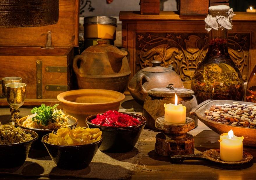 https://www.provins.net/wp-content/uploads/2021/03/biscuiterie-gourmandises-medievales-provins.jpg