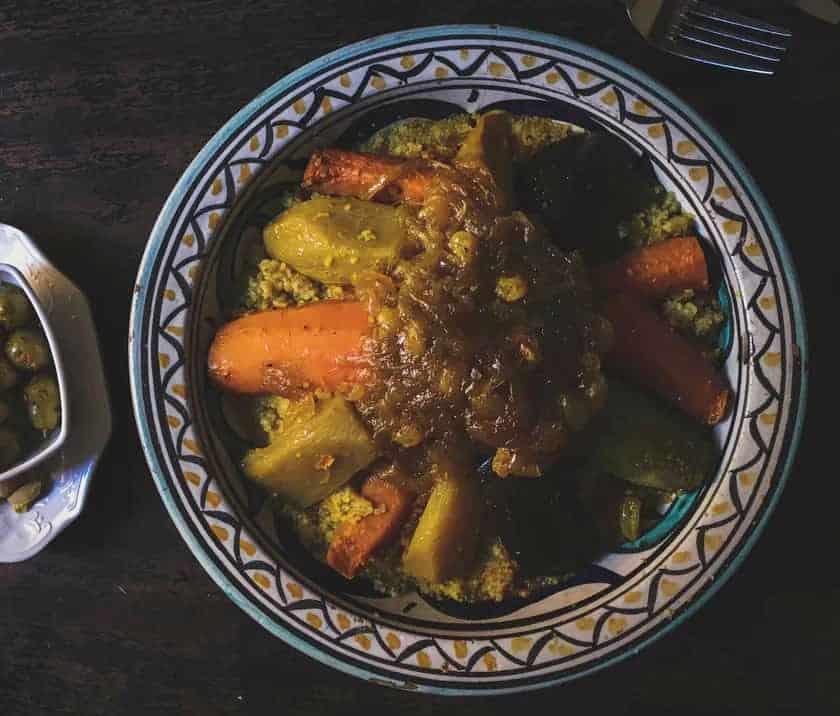 Saveurs & Plaisirs, restaurant à Provins