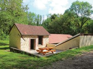 Entre Morvois et Brie champenoise, randonnée pédestre dans le Provinois, région de Provins