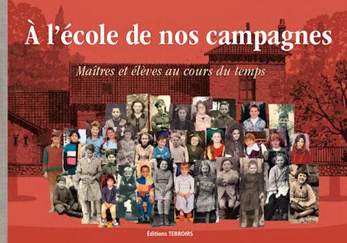 A l'école de nos campagnes, animations à La Trétoire, dans les Vallées des 2 Morin, proche de Provins