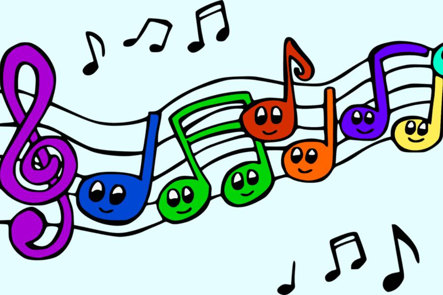 Les 3 frères musiciens, spectacle jeune public à Sablonnières, proche de Provins